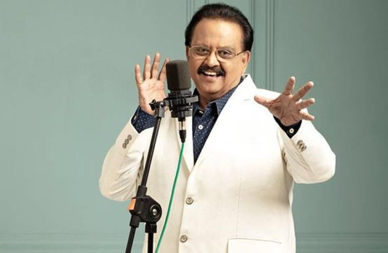 Kerala pays rich tributes to legendary singer SPB