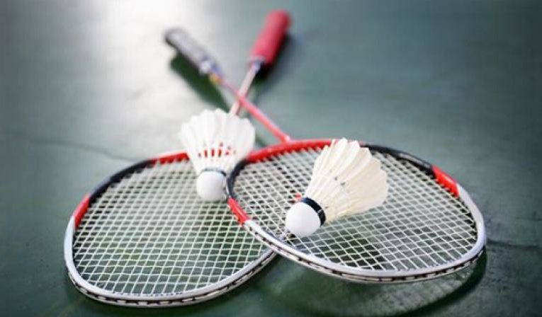 Tamil Nadu badminton players eye SaarLorLux Open, Super 100 event, abroad