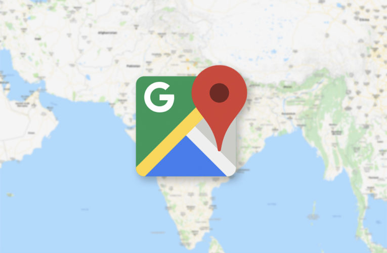 Google Maps to provide this vital feature that will preserve you from COVID-19