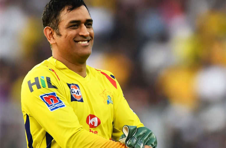All eyes focus on MS Dhoni as Chennai lock horns with Mumbai in opening experience