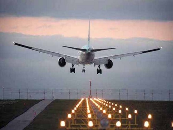 Oman 16th nation to have air bubble plans with India