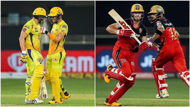 IPL 2020: Focus on batting conflicts as Chennai takes on Bangalore