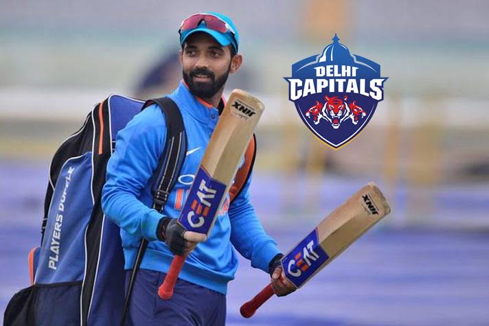 Ajinkya Rahane is a fundamental part of the team, won't trade him mid-season: Delhi Capitals, IPL 2020