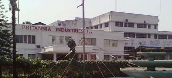 Britannia Industries to invest more extended in Tamil Nadu