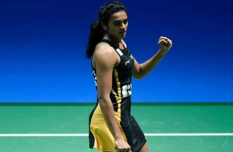 BWF decides World Champion PV Sindhu won't get direct entry to World Tour Final