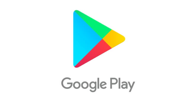 Google defers its 30% Play Store cut in India after pushback