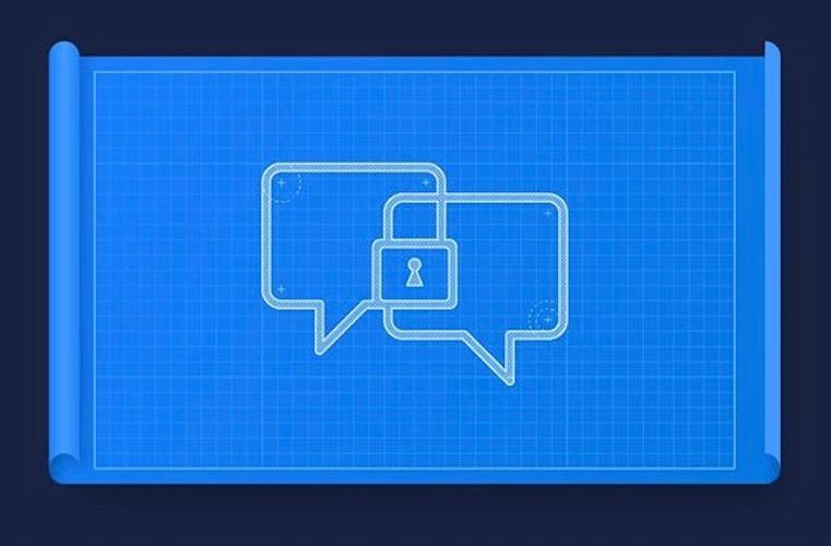 Google is testing end-to-end encryption in Android messages