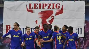 RB Leipzig branch into India by cooperating with Indian Super League side FC Goa