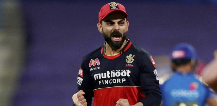 Not at all like Gautam Gambhir, Virender Sehwag backs Virat Kohli to remain on as RCB captain