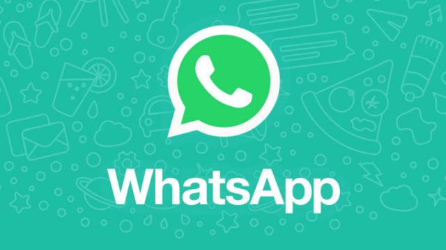WhatsApp commences new disappearing messages alternative