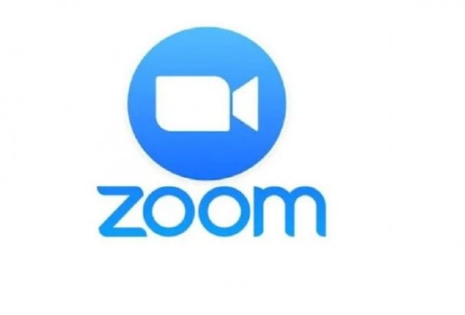 Zoom is disposing of its 40-minute cutoff, yet only for Thanksgiving