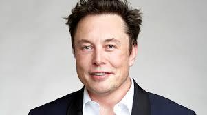 Elon Musk surpasses Bill Gates to get the world's second-richest men ranking