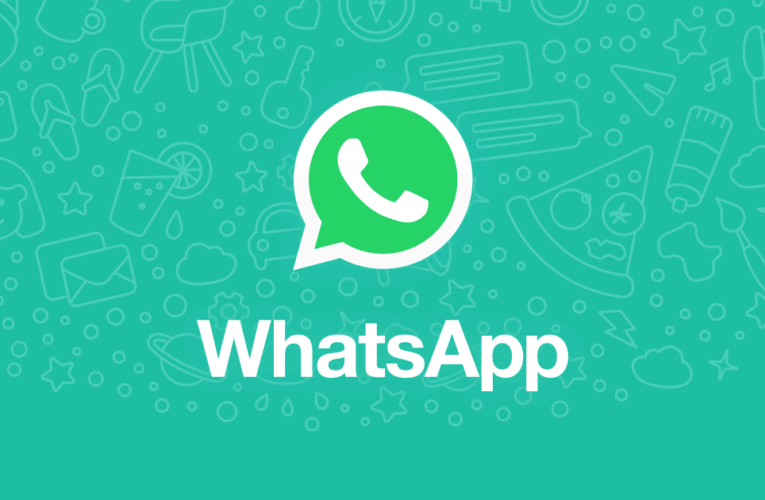 WhatsApp gets new wallpapers, and they would now be able to be set per chat