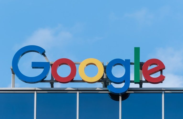 Google needs to crowdsource data for medial research with its new Health Studies app