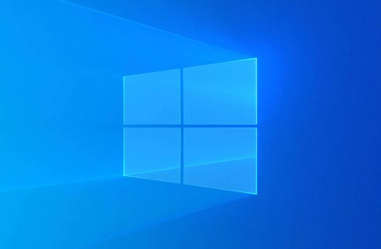 Microsoft may carry its greatest change to Windows OS this year, uncovers organization's job listing