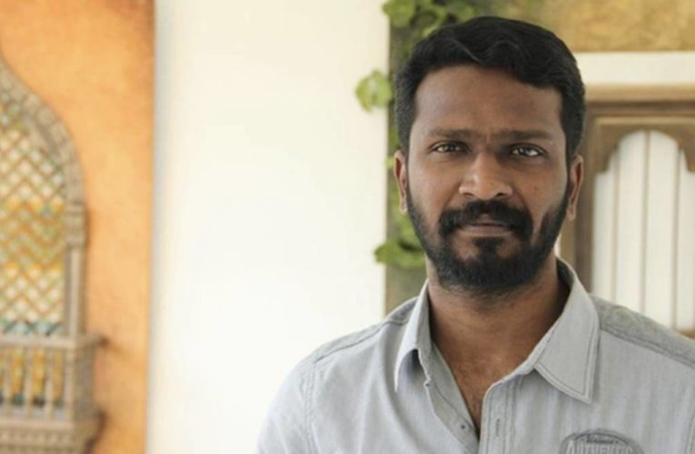 Vetri Maaran utilizes another method to shoot his movie with Soori